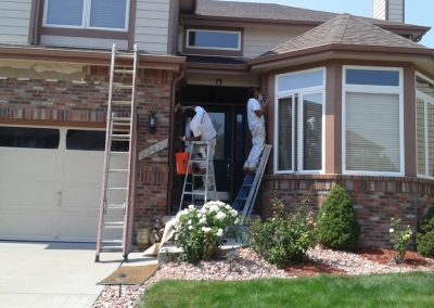 Painters Englewood Co 20150820 142810 Orig Exterior